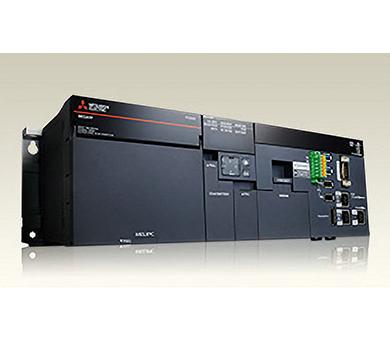 産業用PC MELIPC<br>(三菱電機)