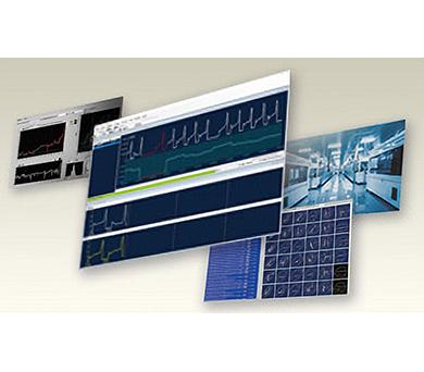 Edgecross対応ソフトウェア