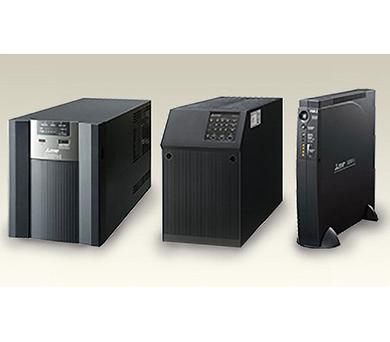 無停電電源装置 UPS